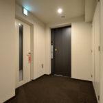 16_4階 エレベーターホール